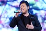 'Quang Lê trước đây chỉ hát, giờ toàn làm trò'