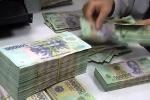 Cán bộ ngân hàng giả chữ ký rút tiền gửi tiết kiệm của khách hàng