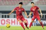 AFF Cup 2016: Hữu Thắng còn tin được hậu vệ nào ở tuyển Việt Nam?
