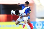 Kết quả U20 World Cup 2017: Kết quả U20 thế giới hôm nay 25/5
