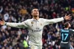 Phương pháp tập luyện đã 'hồi sinh' Ronaldo ngoạn mục ra sao?
