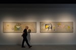 Người Hà Nội hào hứng với không gian nghệ thuật mới