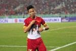 AFF Cup 2016: Quế Ngọc Hải làm khổ thầy Hữu Thắng