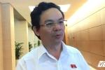 'Việt Nam xuất khẩu 100 USD, Mỹ hưởng lợi 78 USD': Chuyên gia kinh tế phân tích thông điệp ít ai ngờ