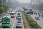 Cấm hàng loạt phương tiện phục vụ tuyến buýt nhanh BRT: 'Không thể cứ hứng lên là làm'