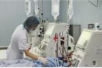 Nước RO 'giết' 8 bệnh nhân chạy thận ở Hòa Bình nguy hiểm thế nào?