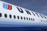 Khi nào các hãng hàng không có thể đuổi hành khách khỏi máy bay?