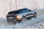 2018-Range-Rover-Velar-103-876x535