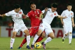 HLV Hữu Thắng yêu cầu hàng thủ tuyển Việt Nam phải thay đổi
