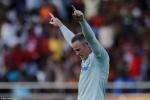 Video: Lacazette 'khai hỏa', Rooney khiến MU ngẩn ngơ với bàn thắng siêu phẩm