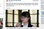 Nữ sinh hỏi 'học thế nào để lương khởi điểm 2.000 USD' gây sốt mạng xã hội