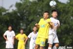 U15 Quốc gia: Tây Ninh vào bán kết, HAGL thành cựu vô địch