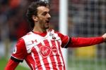 Hinh anh Link xem truc tiep Southampton vs Man City vong 33 Ngoai Hang Anh 6