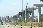 Đất vùng ven Sài Gòn đua nhau tăng giá