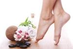 Kiễng chân: Bài tập đơn giản chữa 'bách bệnh'