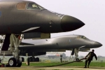 the-b-1-lancer-is-one-of-the-us-air-forces-long-serving-aircraft-its-got-a-range-of-11999km-just-short-of-the-tu-160s