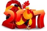Tết con gà và nghi thức cúng tâm linh đúng để chiêu tài, rước lộc