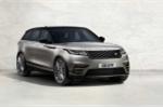 2018-Range-Rover-Velar-107-876x535