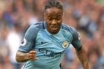 Link sopcast xem bóng đá trực tiếp Celtic vs Manchester City