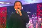 Phó Tổng Giám đốc Viettel lại gây sốt mạng xã hội khi hát 'Lạc trôi'
