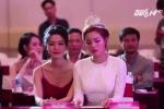 Sau vụ Kỳ Duyên, Hoa hậu phải cam kết không hút thuốc?