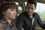 Video 'Sống chung với mẹ chồng' tập 7 ngày 19/4/2017