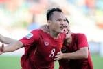 Indonesia hãy coi chừng tuyển Việt Nam trong 10 phút cuối