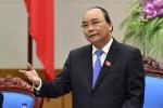 Thủ tướng chỉ đạo xử lý vụ cháy quán karaoke ở Hà Nội