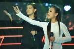 Chị gái Hồ Văn Cường nhận 'cơn mưa' lời khen với nhạc phim 'Đất phương Nam'