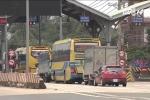 Lại thêm trạm BOT đặt sai vị trí ở Đồng Nai khiến dân bức xúc