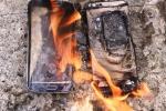 Lỗi trên Galaxy Note 7 không chỉ liên quan đến pin