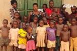 Người phụ nữ mắn đẻ nhất thế giới: 37 tuổi có 38 đứa con