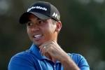 Vết thương chưa hồi phục, Jason Day không thể tham dự World Golf of Cup