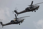 russias-mi-28-havoc-attack-helicopter-has-a-30mm-underslung-cannon-and-can-carry-up-to-four-anti-tank-missiles