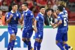 Kết thúc vòng bảng AFF Cup 2016: Thái Lan, Việt Nam vô đối