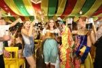 B'estival - Lễ hội bia đặc sắc sắp diễn ra tại Sun World Ba Na Hills