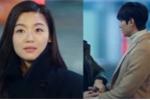 Huyền thoại biển xanh tập 11: Vừa nhận con nuôi với Shim Chung, Joon Jae đã vướng vòng lao lý