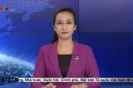 BTV Vân Anh chia sẻ lý do rời VTV