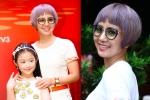 'Cô gái vàng Wushu' Thuý Hiền gây bất ngờ với vẻ trẻ trung, xinh đẹp tuổi 38