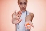 8 thực phẩm thay thế vitamin tổng hợp