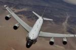 Mỹ tố Trung Quốc dùng chiến đấu cơ 'đánh chặn' máy bay do thám