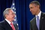Tổng thống Mỹ sẽ đến Cuba trong tháng 3