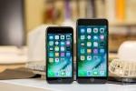 iPhone 7 là smartphone nhanh nhất thế giới