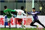 Trực tiếp U22 Việt Nam vs U22 Uzbekistan