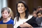 Mỹ tuyên bố không chủ động gây chiến với Triều Tiên