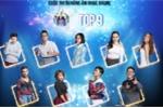 Cuộc thi âm nhạc MobiFone – MMC 2016: Đúng nghĩa một cuộc thi tài năng dành cho giới trẻ