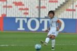 Đội trưởng U19 Nhật Bản từng 2 lần thắng lứa Công Phượng