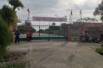 Gần 100 học viên cai nghiện trốn trại chiều mùng 2 Tết: Thông tin mới nhất
