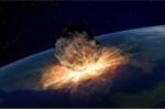 NASA lên kế hoạch ứng phó tiểu hành tinh sắp đâm vào Trái Đất