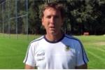 U20 Argentina gửi lời chào người hâm mộ Việt Nam trước ngày lên đường